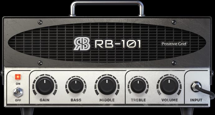 module item icon amp 08 rb101