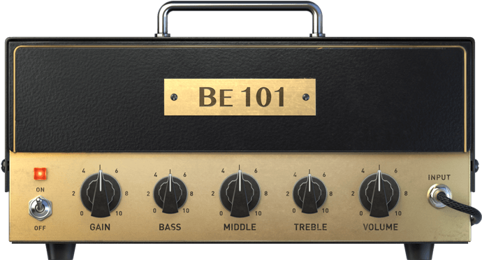 module item icon amp 20 be101